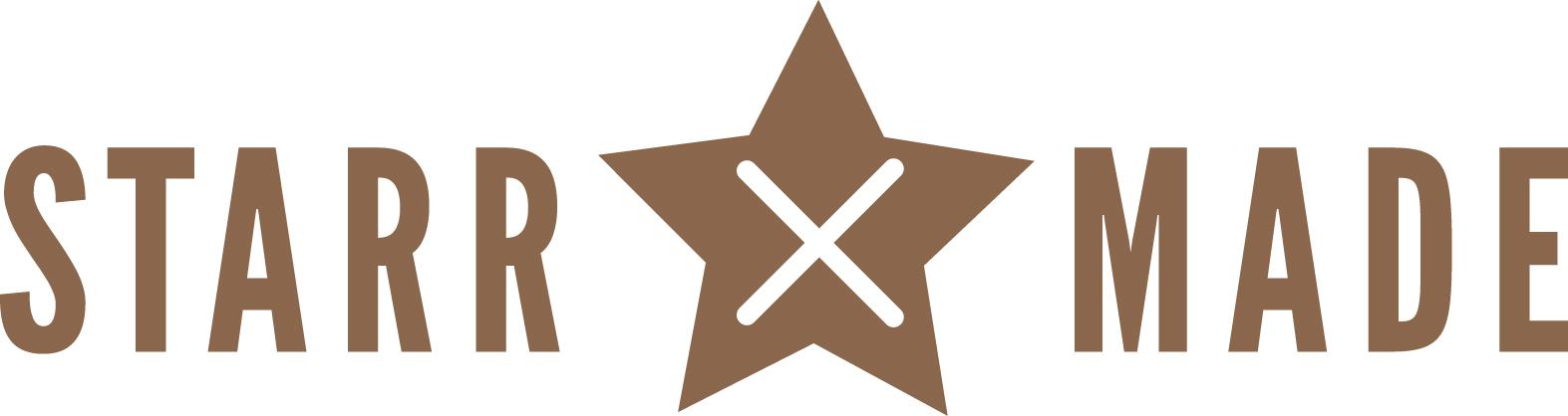 Starr Made